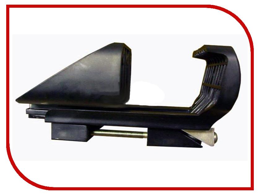 Багажник WINBO C58-137cm