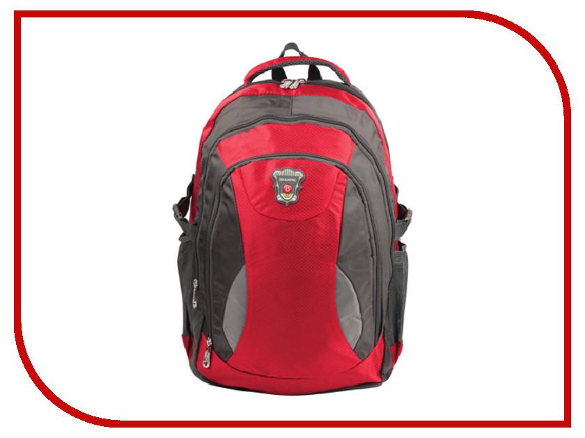 Рюкзак BRAUBERG StreetBall 1 224451