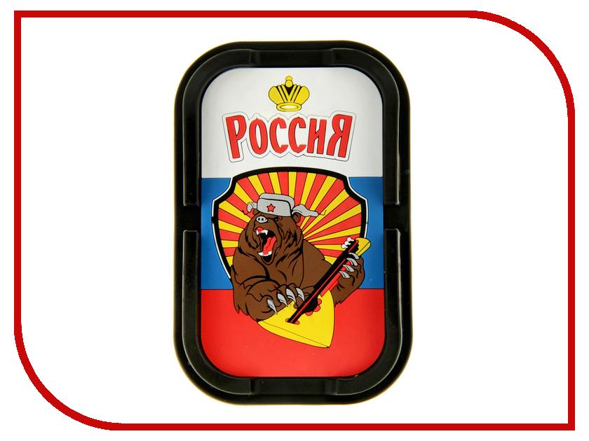 Коврик на торпедо СИМА-ЛЕНД Россия 875353<br>