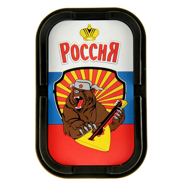 Аксессуар СИМА-ЛЕНД Россия 875353<br>