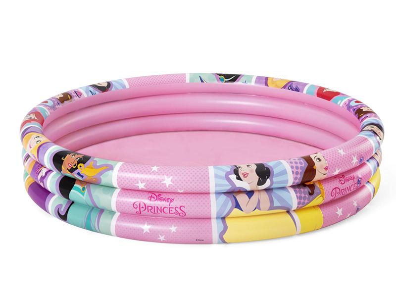 Детский бассейн BestWay 91047