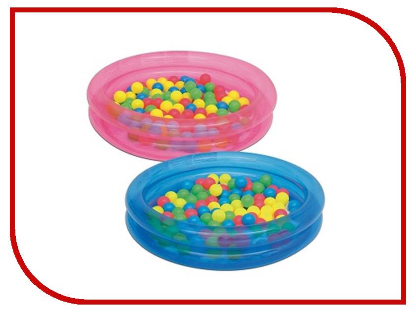 Детский бассейн BestWay 51085