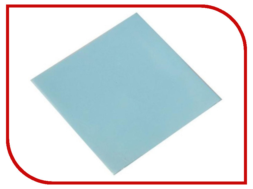 Аксессуар Термопрокладка Arctic Thermal Pad 50x50 mm t1.5 ACTPD00003A аксессуар arctic thermal pad 50x50 mm t1 5 actpd00003a
