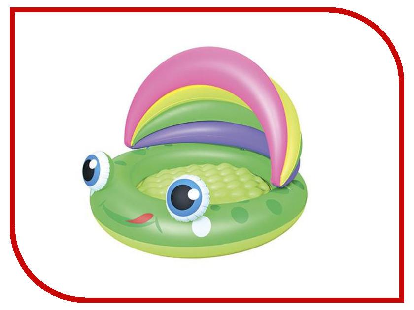Детский бассейн BestWay 52188