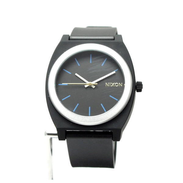 Часы Nixon Time Teller P Midnight GT Ano<br>
