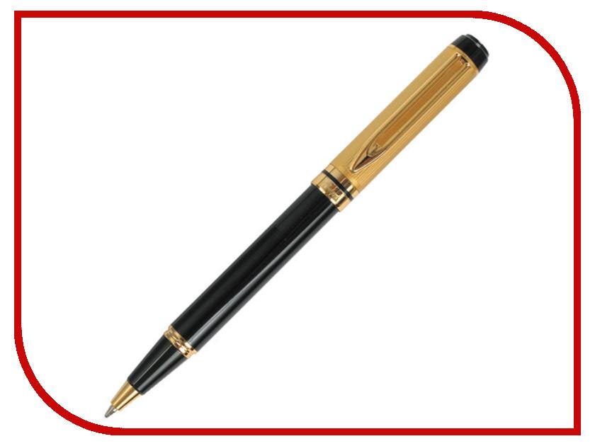 Ручка GALANT Classic 140400