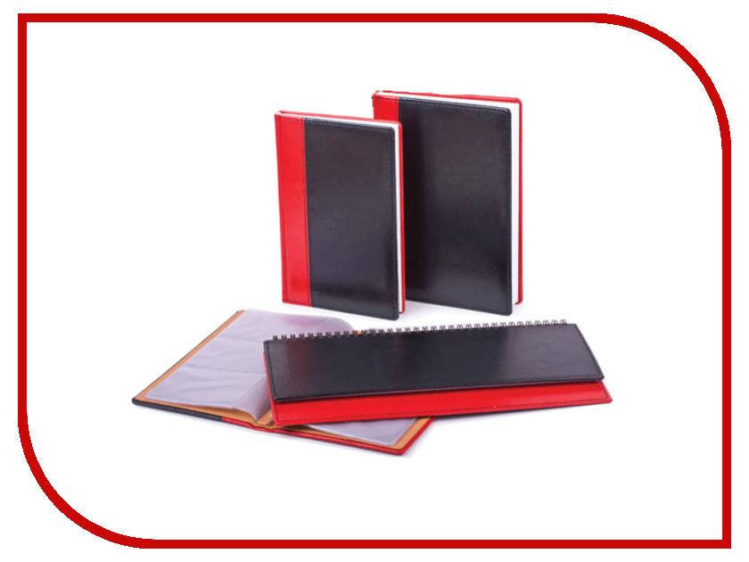 ���������� ����� GALANT ���������-2 Red-Black 124034