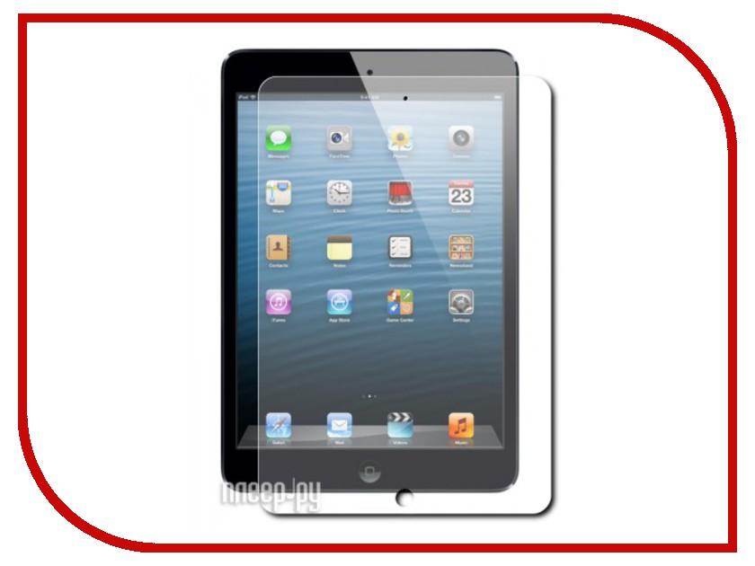 ��������� �������� ������ MOMAX Crystal Clear ��� Apple iPad mini