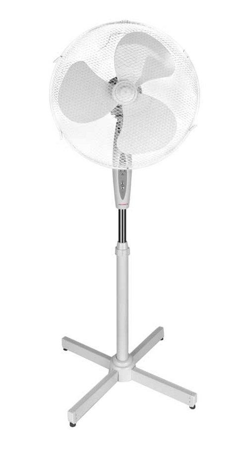 Вентилятор SUPRA VS-1624R<br>