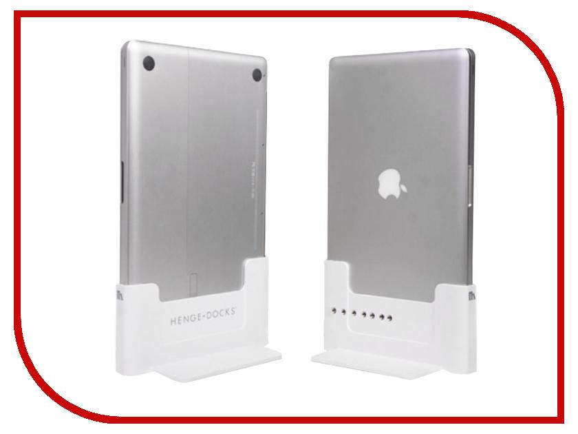 Док-станция Henge Docks HD01VB17MBP для Macbook Pro 17