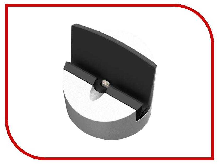 Аксессуар Henge Docks Gravitas для iPhone / iPod Touch / iPad / iPad Mini HDA02GRV-TAS<br>