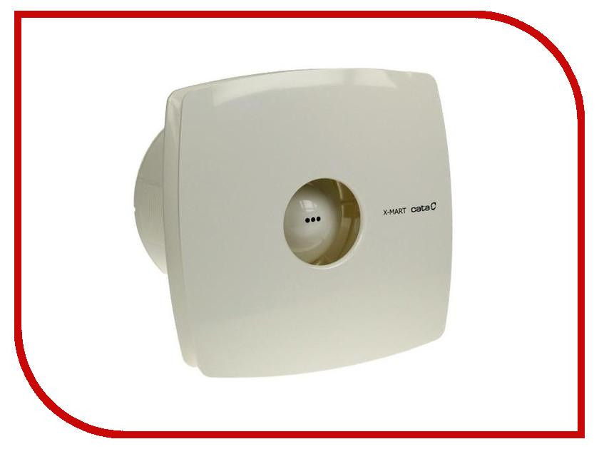 Вытяжной вентилятор Cata X-MART 15 Timer<br>