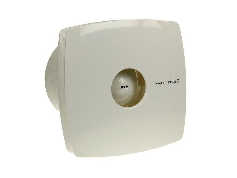 Вытяжной вентилятор Cata X-MART 15 Timer