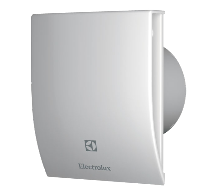 Вытяжной вентилятор Electrolux Magic EAFM-120 electrolux eafa 120