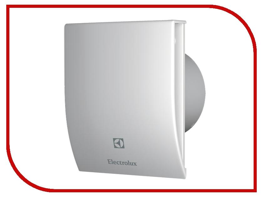 цена на Вытяжной вентилятор Electrolux Magic EAFM-100