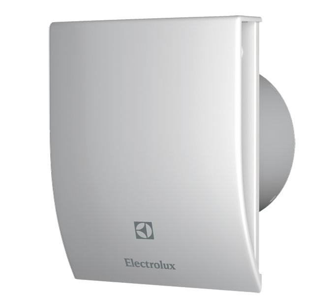 Вытяжной вентилятор Electrolux Magic EAFM-100 electrolux eafm 120t
