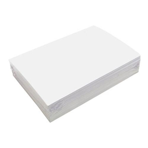 Фотобумага Lomond A6 230g/m2 матовая 500 листов 102084