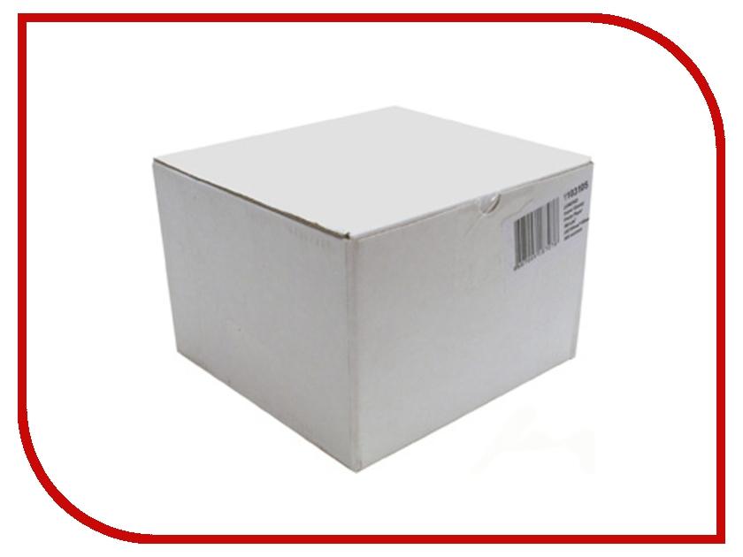Фотобумага Lomond 1103105 суперглянцевая 260g/m2 A6 500 листов lomond 0102050 lomond