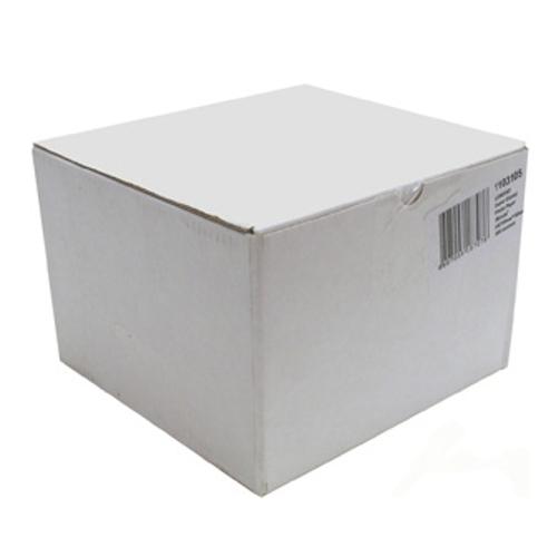 Фотобумага Lomond A6 260g/m2 суперглянцевая 500 листов 1103105