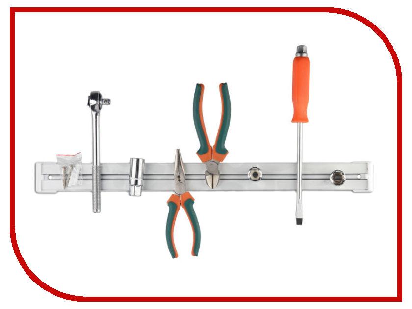 Аксессуар Forceberg Магнитный держатель для инструментов 500мм 9-4014220