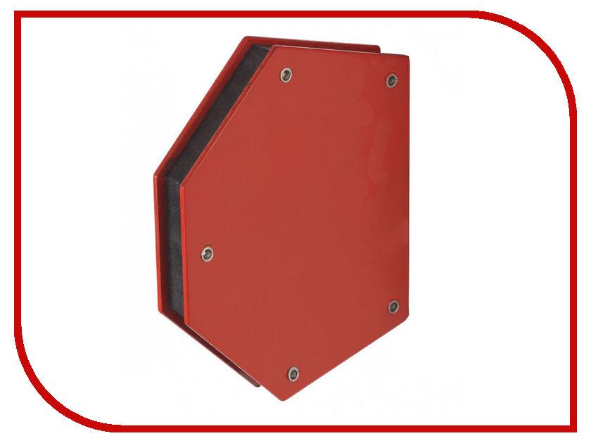 Аксессуар МирМагнитов SM-1612 для 6-ти углов, усилие 23кг - магнитный угольник 4014532