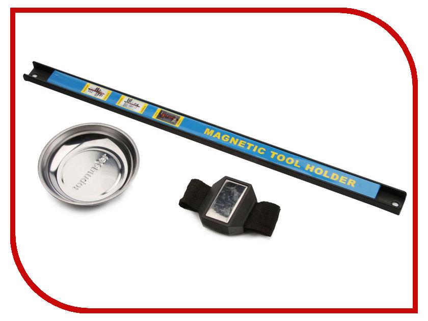 Аксессуар Forceberg Набор магнитных инструментов для ремонта 3 элемента<br>