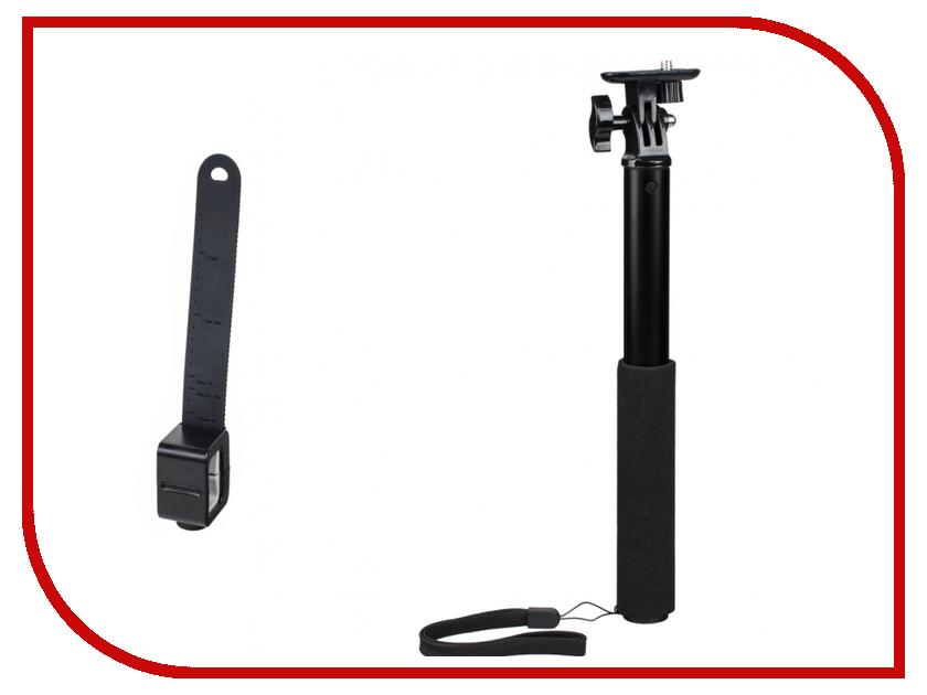 Штатив DigiCare Kit-SP2Q аксессуар digicare gpm 295 ручка поплавок
