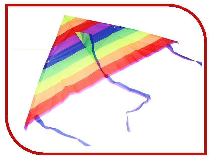 Игрушка для активного отдыха СИМА-ЛЕНД Цветные полоски 325409<br>