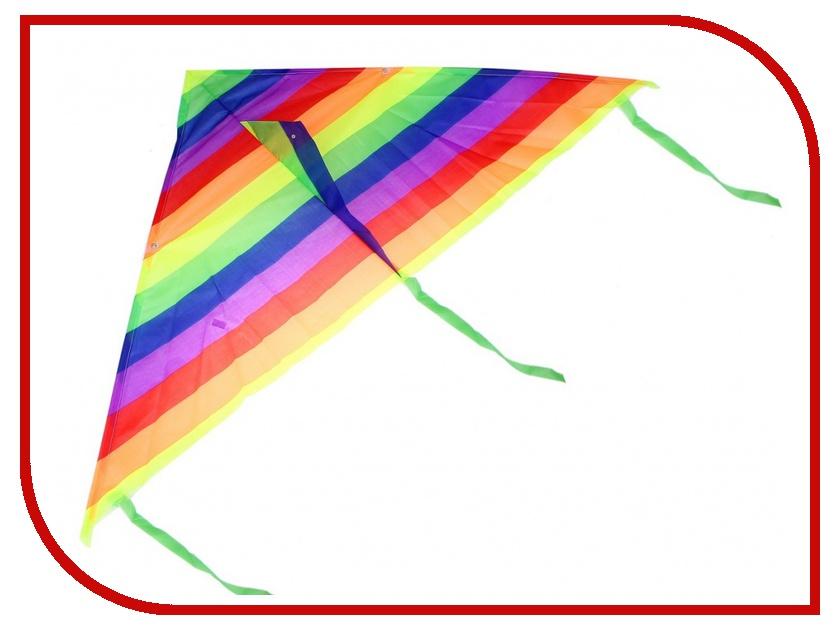 Игрушка для активного отдыха СИМА-ЛЕНД Цветные полоски 325410