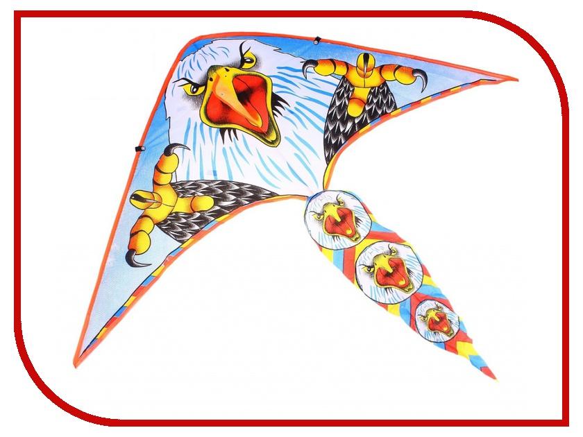 Игрушка для активного отдыха СИМА-ЛЕНД Орел 325411