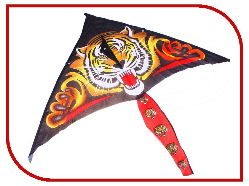 Игрушка для активного отдыха СИМА-ЛЕНД Тигр 325412