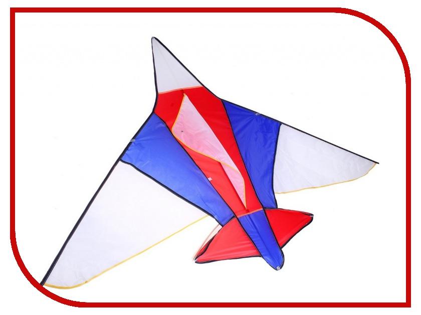 Игрушка для активного отдыха СИМА-ЛЕНД Самолет Россия 325434<br>