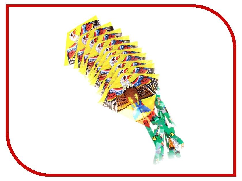 Игрушка для активного отдыха СИМА-ЛЕНД Орел 325439<br>