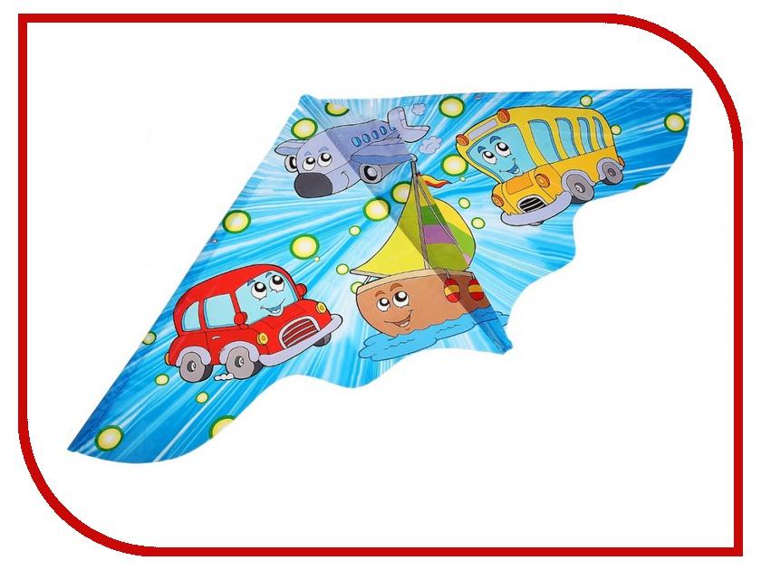 Игрушка для активного отдыха СИМА-ЛЕНД Авто 331571<br>
