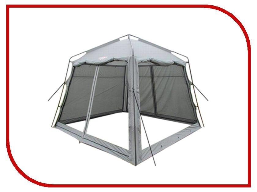 Тент Campack-Tent G-3501W