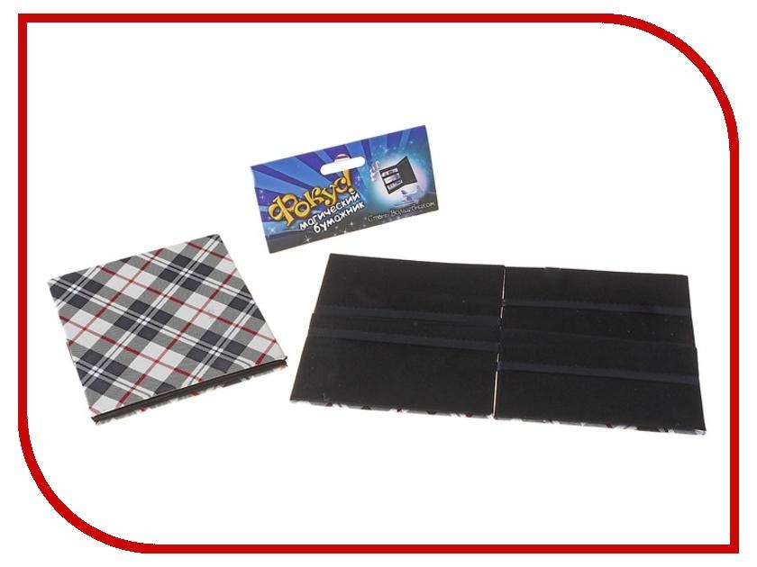 Игрушка СИМА-ЛЕНД Магический бумажник 580800<br>