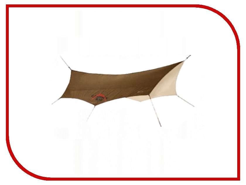 Тент Campack-Tent G-1001 Bat Wing<br>