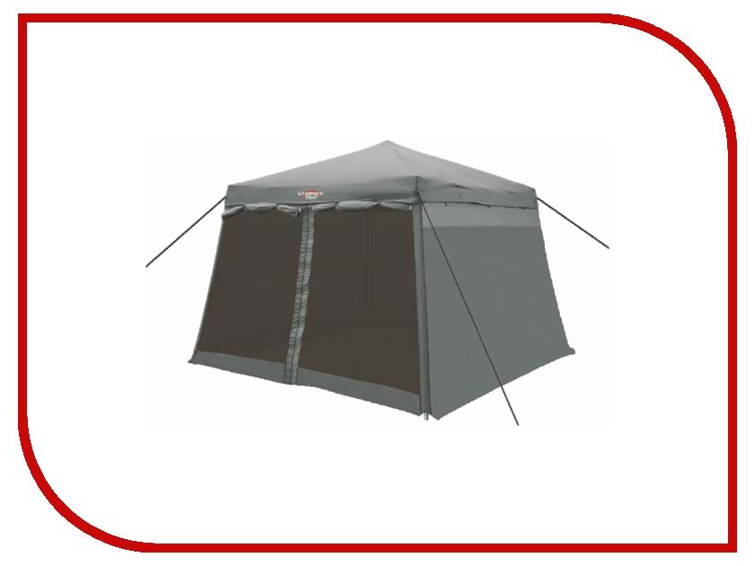 Тент Campack-Tent G-3413W