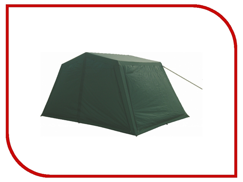 Шатер Campack-Tent G-3301W<br>