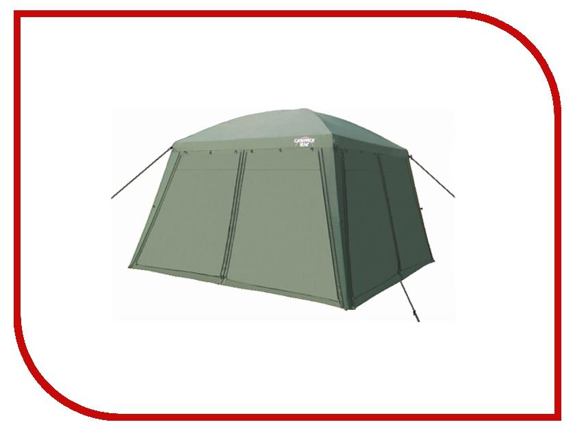 Тент Campack-Tent G-3001W