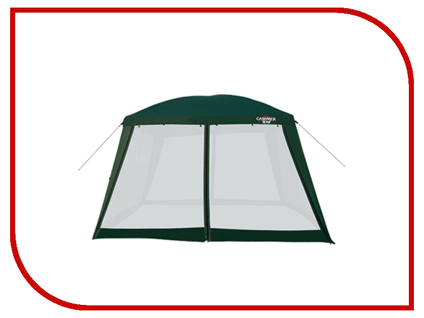 Шатер Campack-Tent G-3001 camp voyager 4 campack tent