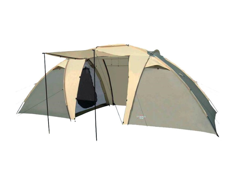 Палатка Campack-Tent Travel Voyager 6