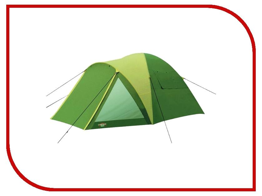 Палатка Campack-Tent Peak Explorer 5