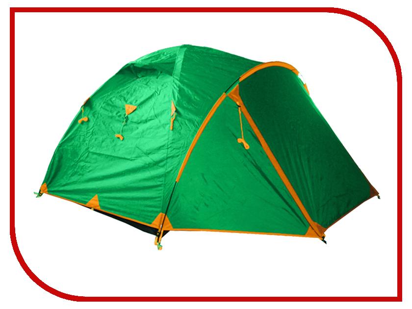Палатка WoodLand Trek 2 палатка woodland trek 2