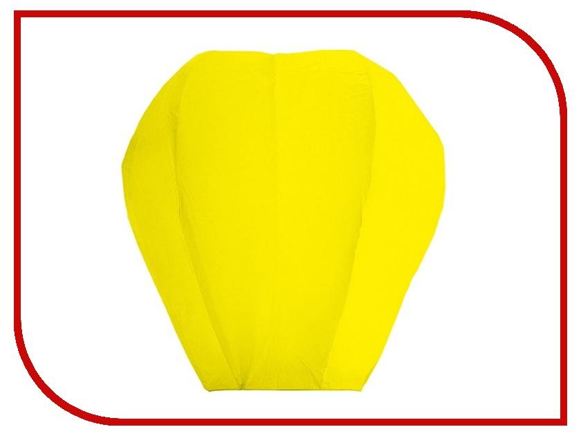�������� ������� ������ ���������� 6 ������� Yellow 329349