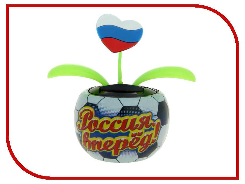 Гаджет СИМА-ЛЕНД Россия вперед!! 122881