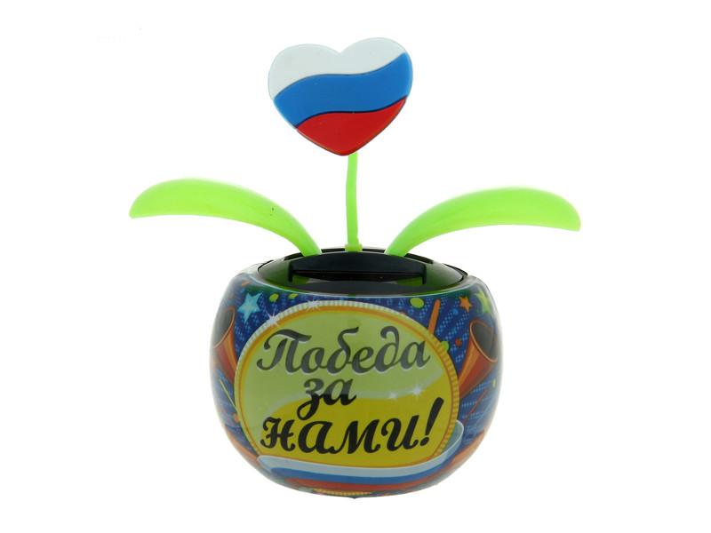 блог доктора ковалькова