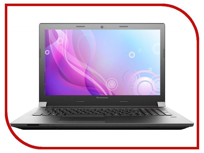 Ноутбук Lenovo IdeaPad B5030 59443400 Intel Pentium N3540 2.16 GHz/2048Mb/500Gb/DVD-RW/Intel HD Graphics/Wi-Fi/Bluetooth/Cam/15.6/1366x768/Windows 8.1 287275<br>