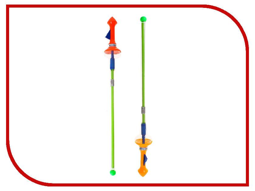 Игрушка для активного отдыха Страна Карнавалия Гигантская шпага 546951