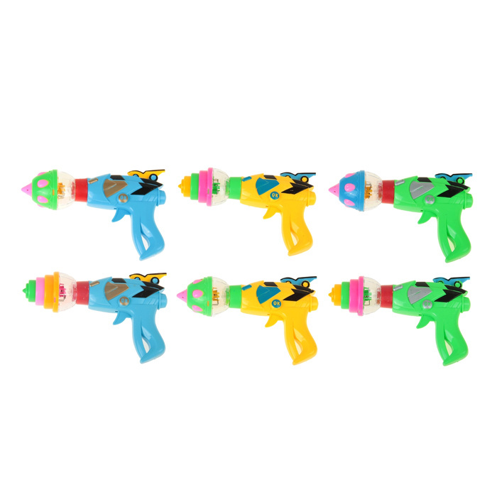 Игрушка СИМА-ЛЕНД Оружие 1015805<br>